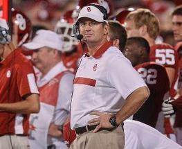 Oklahoma Pulls In Two Commits Over Weekend | Sooner4OU | Scoop.it