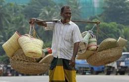 10,000 Sri Lankan migrants return on Saudi amnesty - Politics Balla | Politics Daily News | Scoop.it