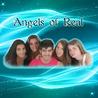 Δημοσιεύματα για τους Άγγελους του Real