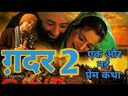 Kyun Ho Gaya Na Mp4 Movie Download In Hindi
