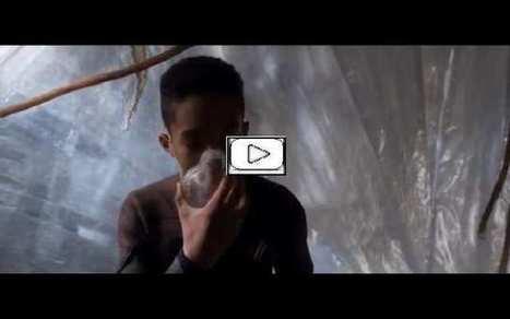 Bandookraj 3 full movie in hindi free download mp4 hd