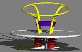 Engineering Interact - Interactive science & engineering for 9-11 year olds | www.homeschoolsource.co.uk | Scoop.it