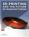 """3D Printing News and Trends: There is no such thing as """"3D Printing"""" 