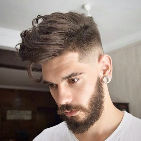 New Trending Hairstyles 2017 Long Hair To Sho