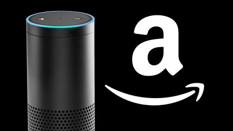 Amazon has sold more than 5 million Echo devices, with a big holiday to come | Hawaii's News @ Twitter Speed! | Scoop.it