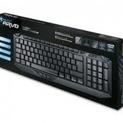ROCCAT ARVO | จอยแอนด์คอยน์ ราคาเคส PC,ราคาคอมพิวเตอร์,เช็คราคาล่าสุด,ราคาถูก,ราคาปัจจุบัน,เปรียบเทียบราคา | Scoop.it