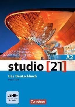 PDF STUDIO D A1 PDF DOWNLOAD