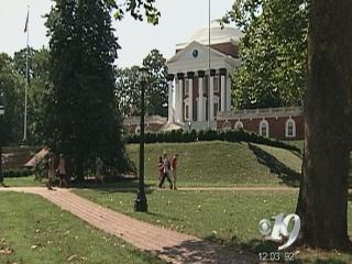 UVa Encouraging Native Americans to Pursue Higher Education - The Charlottesville Newsplex | Shideezhi - Native North American  Girls and Women | Scoop.it