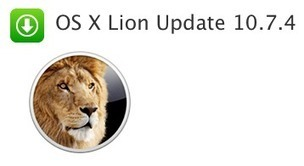 Apple releases OS X 10.7.4 addressing password security vulnerability | Apple, Mac, MacOS, iOS4, iPad, iPhone and (in)security... | Scoop.it