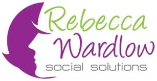 Top 4 Social Media Time Management TipsSocial Solutions with Rebecca Wardlow | Social Media Digital Marketing Zimbabwe | Scoop.it