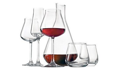 How a wine glass can make your drink taste better   Vitabella Wine Daily Gossip   Scoop.it