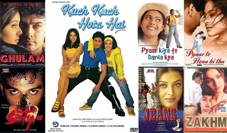 Paapi - Ek Satya Katha hai full movie download 720p