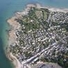 Nouvelles du Tourisme en Cornouaille