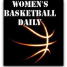 Women's NCAA Basketball
