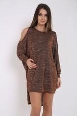 4d2b8762c30 Wholesale Fashion Mini Dresses - Wholesale Ladies Mini Dress UK
