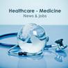 Healthcare & Medicine