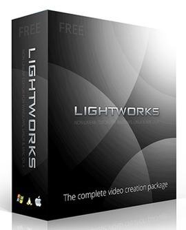 Skanect Pro v1 9 Crack With License Key Free Do