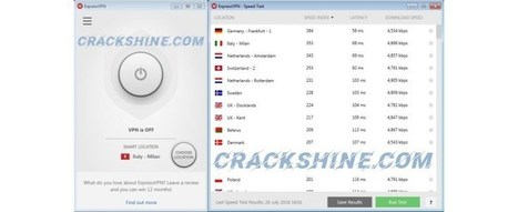 express vpn windows 7 crack