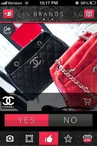 luxury marketing louis vuitton marketing strategy