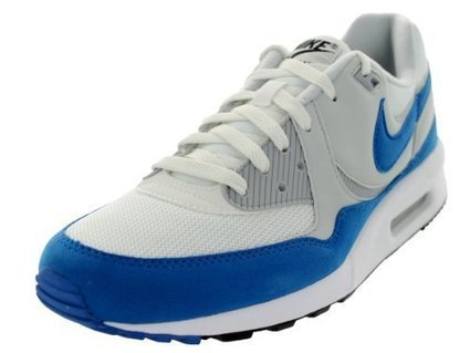 Nike Air Max Zero Essential Junior Youth Shoes BlackWhite | eBay