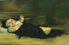 Marie, la femme sans nom ... | Aide généalogie | Théo, Zoé, Léo et les autres... | Scoop.it