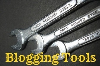 5 Free Blogging Tools to Help You Blog Better - Malhar Barai | Quick Social Media | Scoop.it