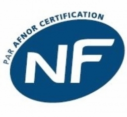 Avis de clients : bientôt une agence de certification ? | Chambres d'hôtes et Hôtels indépendants | Scoop.it
