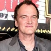 Quentin Tarantino's Own List!!: 'Midnight In Paris' 2011′s Best; 'Rise Of The Planet Of The Apes' 2nd | TonyPotts | Scoop.it