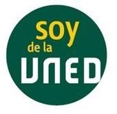 García Aretio: Ante las elecciones a Rector de la UNED, ¿con quién vengo trabajando? | Educación a Distancia y TIC | Scoop.it