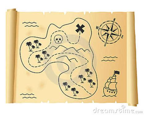 Principles of Graphic Design for Mindmaps | Cartes mentales | Scoop.it