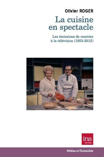 Nos mille-feuilles (nos feuilletages de la semaine)   The fisheye of gourmet food & wine!   Scoop.it