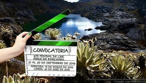 Bases Festiver 2016   Cultura y turismo sustentable   Scoop.it