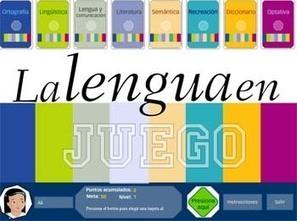 Revista Educación 3.0, tecnología y educación: recursos educativos para el aula digital profesores geo1   profesores, geo1   educación, geo1   RED.ED.TIC   Scoop.it