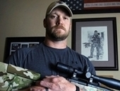 Ron Paul Slams Murdered U.S. Sniper Chris Kyle | Politics and Business | Scoop.it