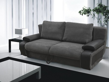 Why To Select Leather Corner Sofas Surrey For C
