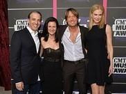 Nicole Kidman, Movie Balla - Curated Movie News | News Daily About Movie Balla | Scoop.it