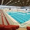 Sports Facilities Management 4347142 (2)