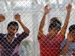 Asylpolitik Flüchtlinge: Menschenverachtende Abschottung | Afghan refugees and internally displaced persons | Scoop.it