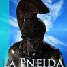 La Eneida de virgilio (Jull Quintero Daza)