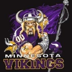 Minnesota vikings wallpaper football team pic minnesota vikings wallpaper voltagebd Image collections