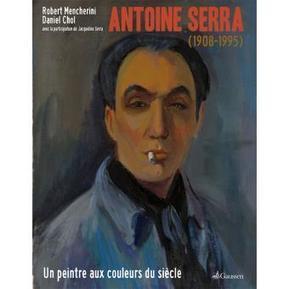 Antoine Serra à Cabriès | Communiquaction | Communiquaction News | Scoop.it