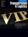 TransForce makes bid for Vitran's Canadian operations   Global Logistics Trends and News   Scoop.it