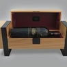 vinologie
