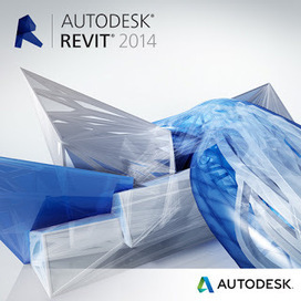 What's the best computer to buy for Revit 2014? | BIM News | Scoop.it