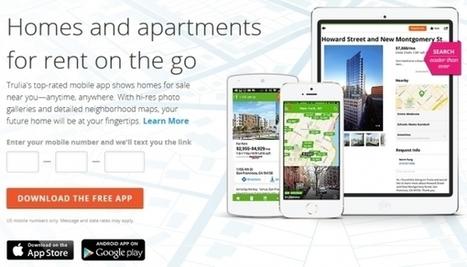 Google mobile-friendly : une opportunité pour les professionnels du Web ? | Communication - Marketing - Web | Scoop.it