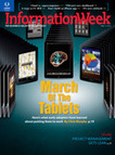 How To Escape Consumer IT Hell - Global-cio - Executive insights/interviews - Informationweek   Consumerization of IT   Scoop.it