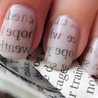 How to perfect nail art?
