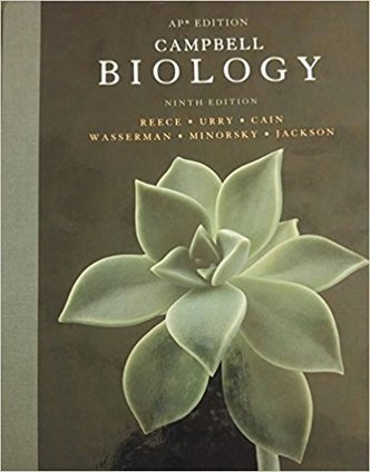 Ap biology eighth edition campbell reece pdf do ap biology eighth edition campbell reece pdf download fandeluxe Choice Image