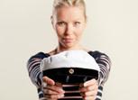 Googlen työvälineet | Opettaja.tv |yle.fi | MaFyKe Opetus Amiksessa | Scoop.it