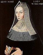 Tudor England: Genealogy | Mr. Soto's APEH and World History | Scoop.it